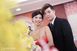 wedding117 300x200 home
