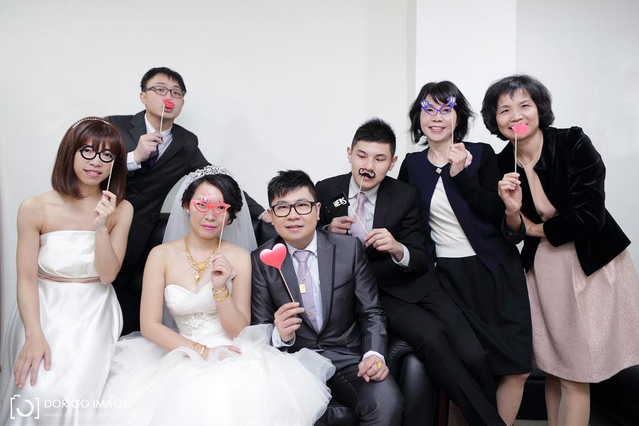 wedding224