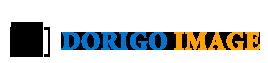 DORIGO IMAGE