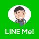 line_me