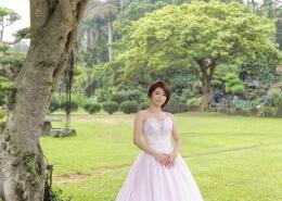 婚禮攝影 益琪、佩蓉 桃園大溪 文定 蘿紗會館 午宴