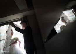 婚禮攝影 曜儒、喬忻 中和文定+汐止迎娶+晚宴 南港雅悅會館