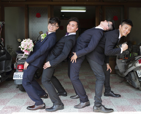 wedding056