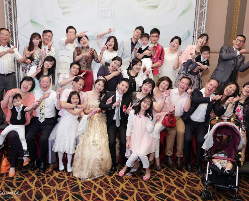 wedding191