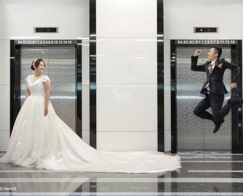 wedding252