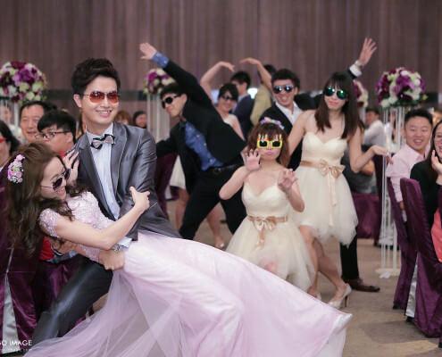 wedding275